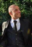 Cristiano Mocciola