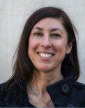 Cristina Bastoni
