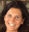 Cristina Vignato