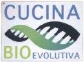 Cucina Bio Evolutiva®