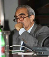 Daniele Cellamare