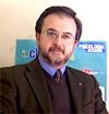 Daniele Fedeli