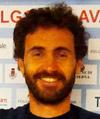 Dario Pedrotti
