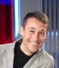 Dario Polisano