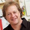 David A. Carter