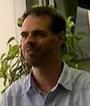 David McCready