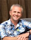David R. Hamilton