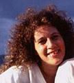 Deb Shapiro