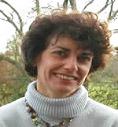Deborah Gray