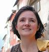 Delphine Grinberg