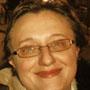 Diana Zerilli