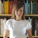 Dominika Lipniewska