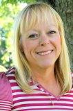 Donna Schwenk