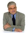 Edoardo Rosati