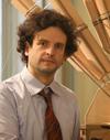 Edoardo Zanon
