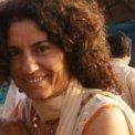 Elena Garbo