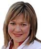 Elena Lipetskaia