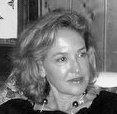 Emanuela Quagliata