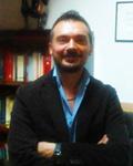 Emiliano Toso (Psicologo)