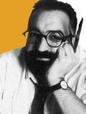 Emilio Urberuaga