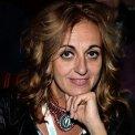 Enrica Bortolazzi