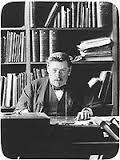 Ernest Alfred Wallis Budge