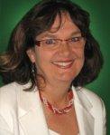 Evelyn Elsaesser Valarino