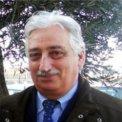 Fabrizio Bartoli (Insegnante)