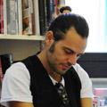 Federico Traversa