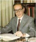 Ferruccio Antonelli