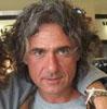 Franco Antonello