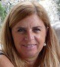 Gabriella Trionfi