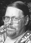 Gardner Dozois