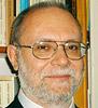 Gerardo Lonardoni