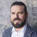 Gerry Grassi