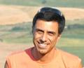 Giacinto Olivieri