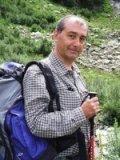 Gianfranco Minotta