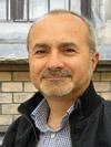 Gianmichele Ferrero