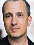 Gilles Farcet