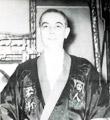 Gino Bianchi