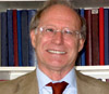 Giulio Cesare Zavattini
