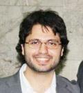 Giulio Perrotta
