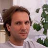 Giuseppe Ferrari (Psicologo)