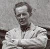 Giuseppe Tucci