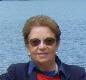 Graziana Canova Tura