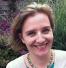 Hattie Ellis