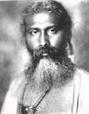 Hazrat Inaya Khan