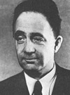 Heinrich Zimmer