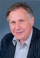 Hugo Lagercrantz