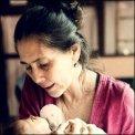 Ibu Robin Lim